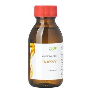 Ricinmedžių sėklų aliejus-131