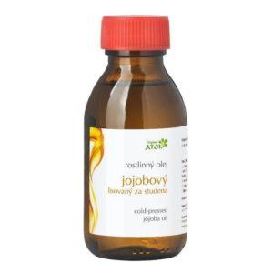 Jojobos (simondsijų) augalinis aliejus-146