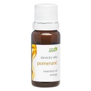 Apelsinų eterinis aliejus-331