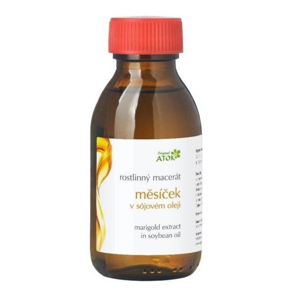 Medetkų vaistinių ekstraktas-89