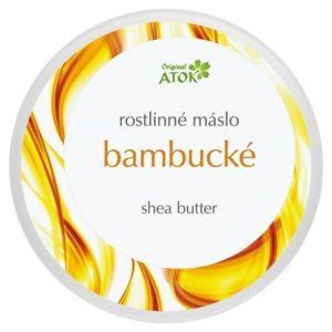 Taukmedžių (shea butter) sviestas-97
